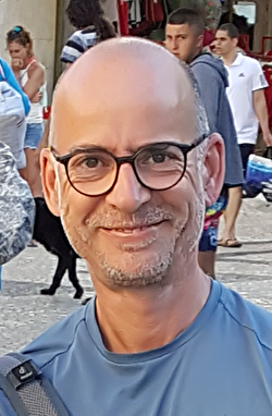 Schmid Lorenz