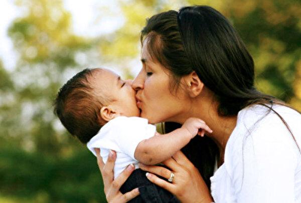 Mutterschaftsversicherung