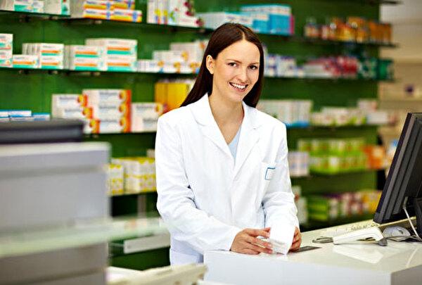 Bezahlung Arztrechnung und Medikamente