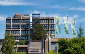 Berufsbildungszentrum Olten
