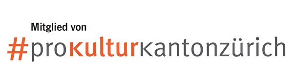 Logo Pro Kultur Kanton Zürich