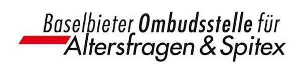 Signet Baselbieter Ombudsstelle für Altersfragen & Spitex