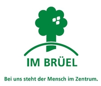 Logo Alterszentrum Im Brüel, Aesch