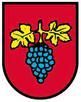 Dorfwappen Oberhasli