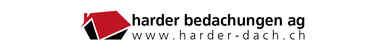 Harder Bedachungen AG