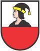 Dorfwappen Niederhasli