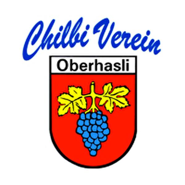 Chilbi Verein