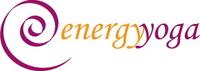 energyyoga
