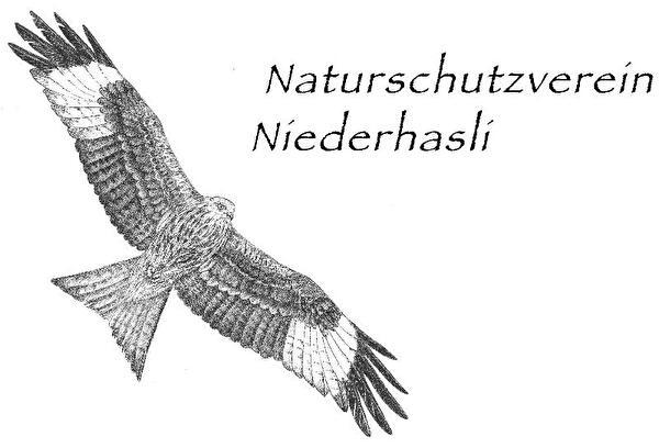 Naturschutzverein Niederhasli