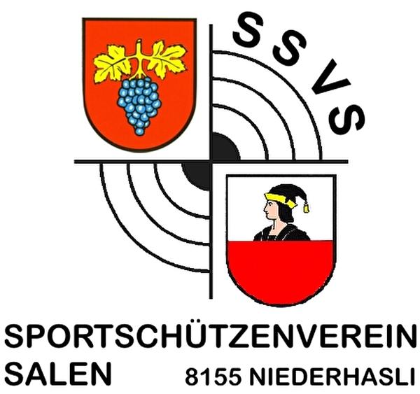 Sportschützenverein Salen