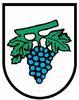 Dorfwappen Nassenwil