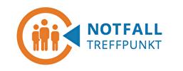 Logo Notfallpunkt