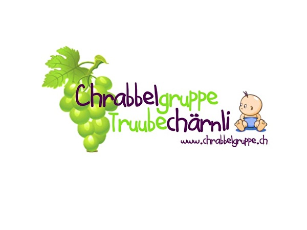 Logo Chrabbelgruppe