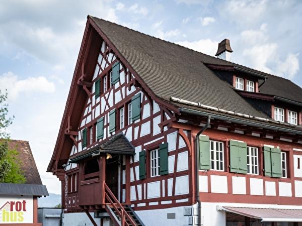 Gemeindemuseum Rothus Oberriet