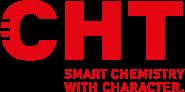 CHT Switzerland AG