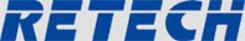 Retech GmbH