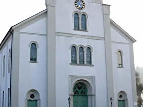 Synagoge Endingen