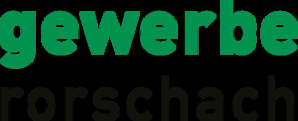 Logo Gewerbeverein Rorschach
