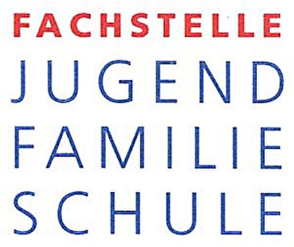 Logo Fachstelle