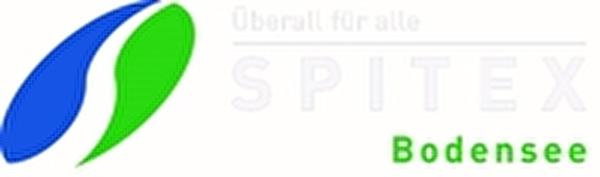 Logo Spitex Bodensee