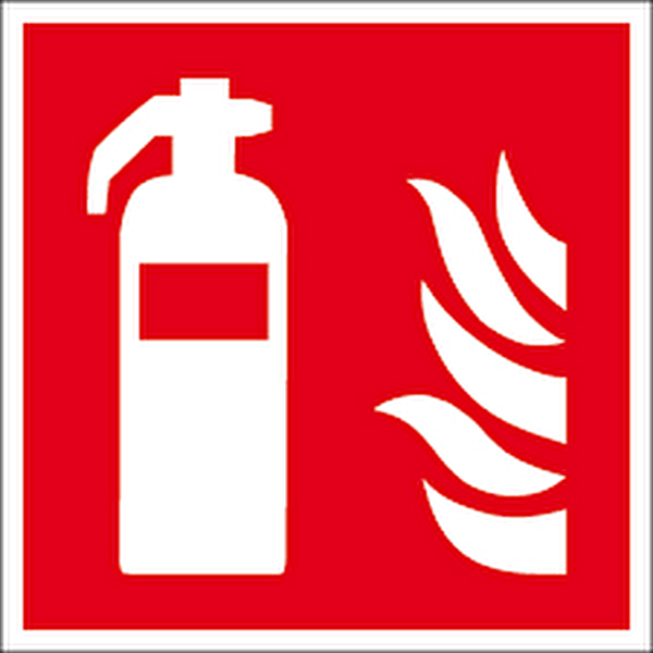 Symbolbild Brandschutz