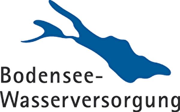 Bild Bodensee - Wasserversorgung
