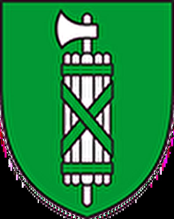 Logo Kanton St. Gallen
