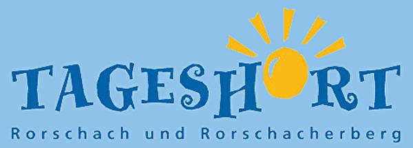 Logo Tageshort