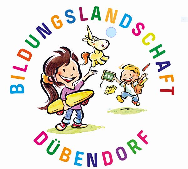 Bildungslandschaft Dübendorf