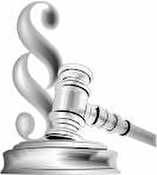 Das SchKG regelt diverse Verfahren die durch die Gerichte beurteilt oder durchgeführt werden