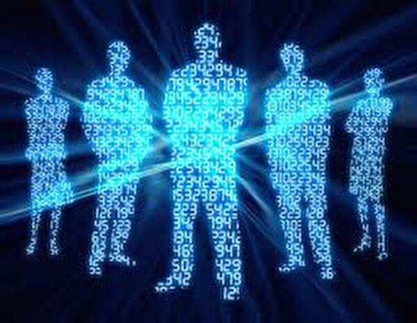 Datenschutz und das Grundbedürfnis nach Informationen und der Umgang mit den neuen Kommunikationsmitteln, werden ihn dieser Verordnung berücksichtigt und bisweilen geregelt.