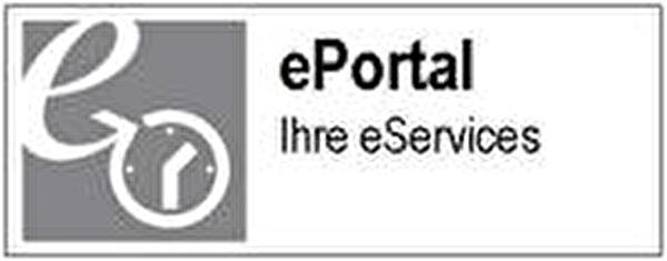 eGov Box, Ihre eServices