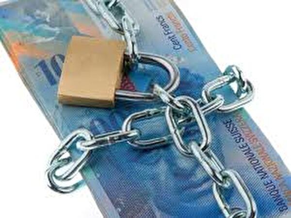 Muss das Betreibungsamt die Pfändung vollziehen, kommt es automatisch zu einer Lohnpfändunganzeige an den Arbeitgeber des Schuldners