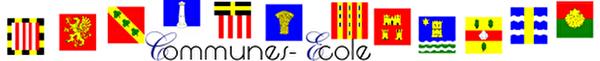 logo Communes-Ecoles