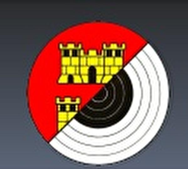 logo carabiniers