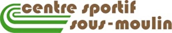 patinoire logo