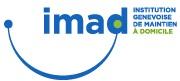 logo imad