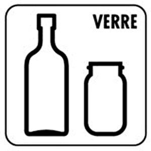 verre logo