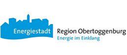 Energiestadt Region Obertoggenburg