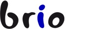 Logo du Bureau Régional d'Information et d'Orientation