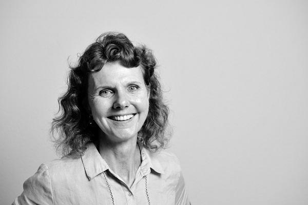 Beatrix Steiner