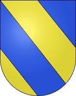 Wappen Schlosswil