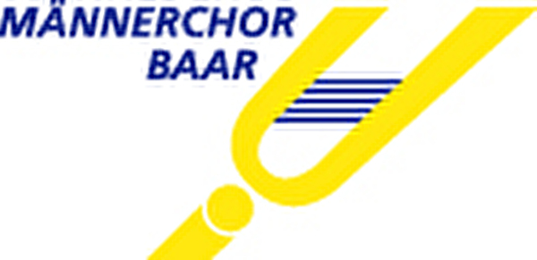 Logo Männerchor Baar