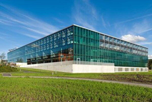 Kantonsspital Zug