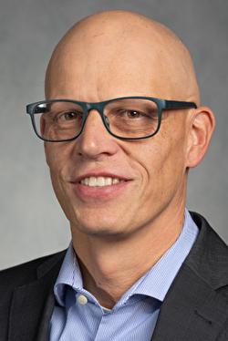 Christof Gerig