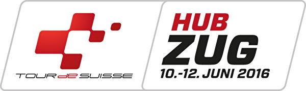 HUB Zug