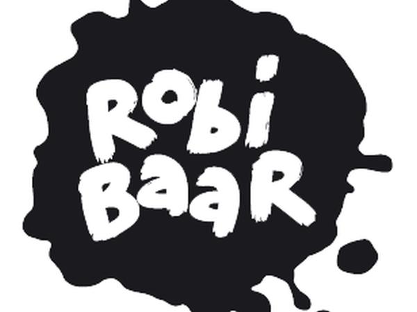 Robi Baar