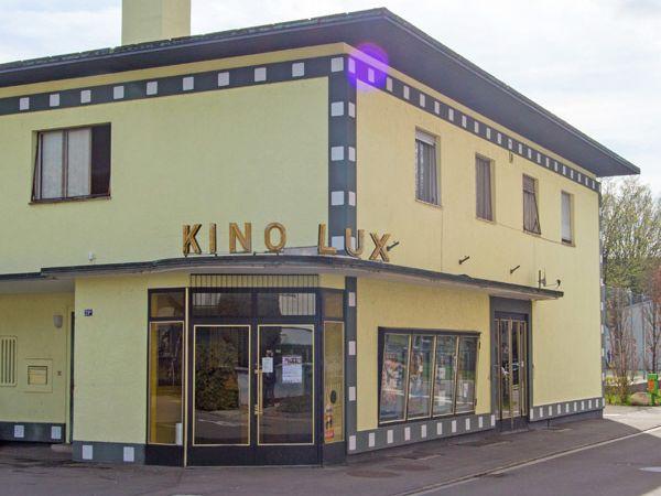 Kino Lux