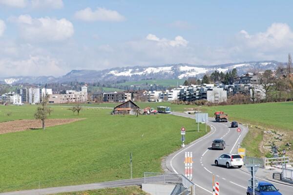 Rigistrasse