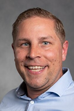 Guido Langenegger